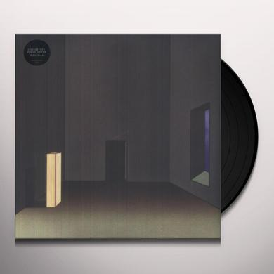 Oneohtrix Point Never R PLUS SEVEN Vinyl Record