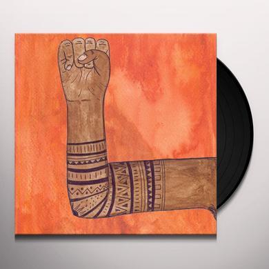 HALO HALO Vinyl Record