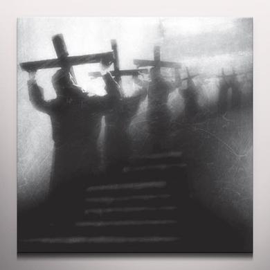 Shining 8 1/2: FEBERDROMMAR I VAKET TILLSTAND (COLV) (Vinyl)