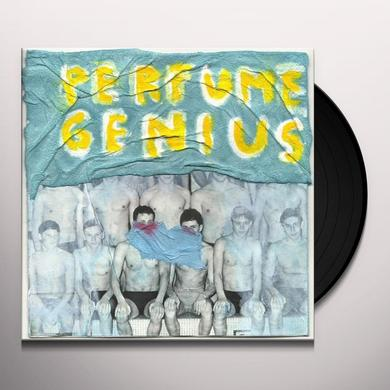 Perfume Genius PUT YOUR BACK N 2 IT Vinyl Record