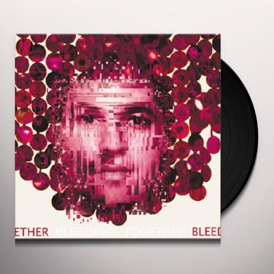 Dissent KASKADE/ELI REMIX Vinyl Record