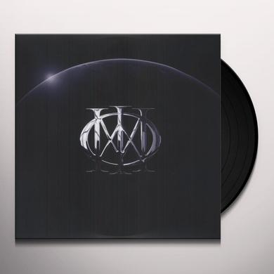 DREAM THEATER Vinyl Record - 180 Gram Pressing, Digital Download Included