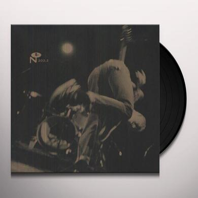 Unwound KID IS GONE Vinyl Record