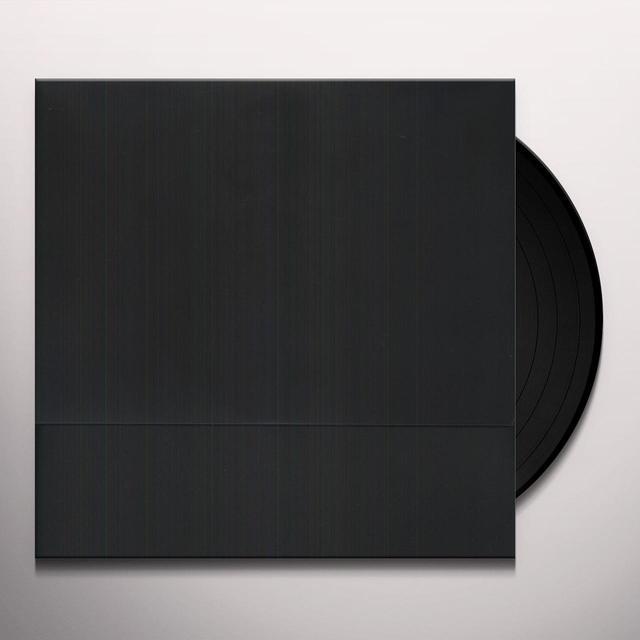 Iamamiwhoami KIN Vinyl Record