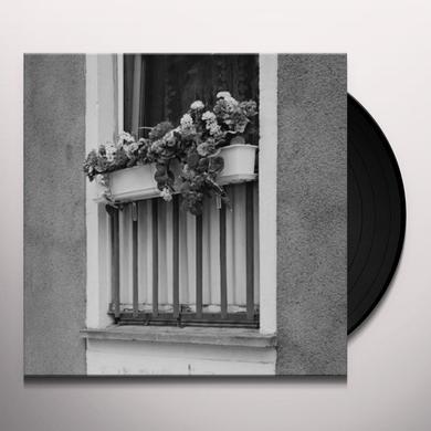 Pupkulies & Rebecca WOLDE Vinyl Record