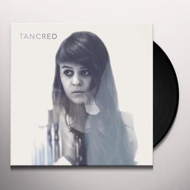 TANCRED Vinyl Record