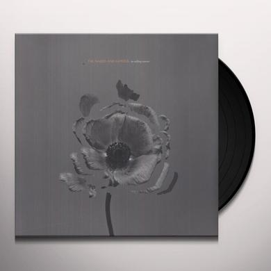 The Naked And Famous IN ROLLING WAVES Vinyl Record