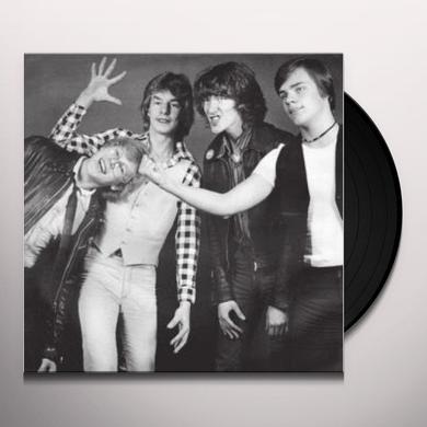 Ypo-Viis KUVIEN KAUNIIT NAISET Vinyl Record