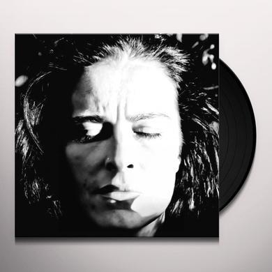 Church Of Void DEAD RISING (WHITE) Vinyl Record