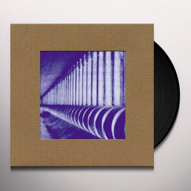 DO MAKE SAY THINK Vinyl Record