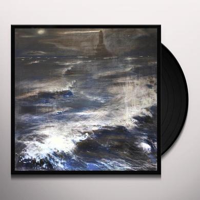 Nocow SOLUS Vinyl Record