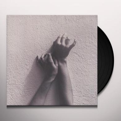 Lucrecia Dalt SYZYGY Vinyl Record
