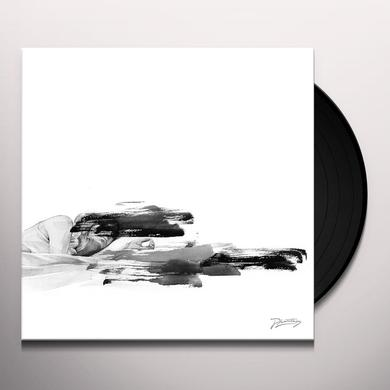 Daniel Avery DRONE LOGIC Vinyl Record
