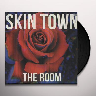 Skin Town ROOM Vinyl Record
