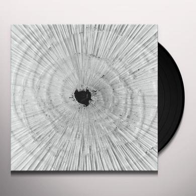 Emptyset DEMIURGE Vinyl Record