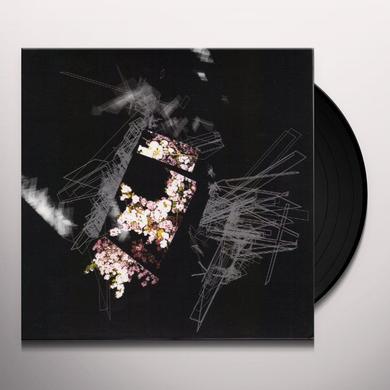 Khanate CAPTURE & RELEASE Vinyl Record