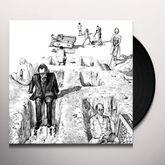 Laurel Halo CHANCE OF RAIN Vinyl Record