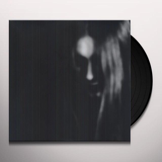 Taake BJOERGVIN Vinyl Record