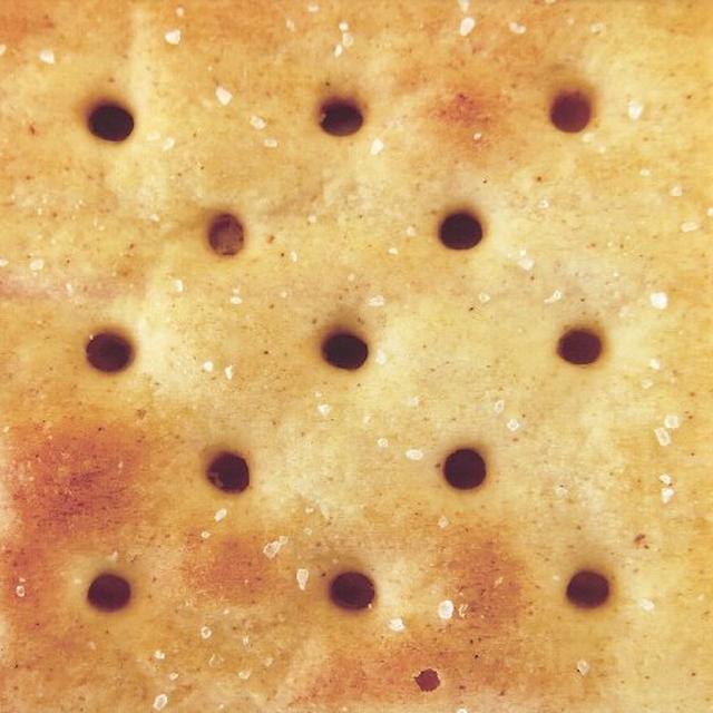 Jonwayne RAP ALBUM ONE Vinyl Record - Digital Download Included