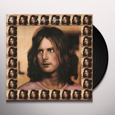 ROGER MCGUINN Vinyl Record - 180 Gram Pressing