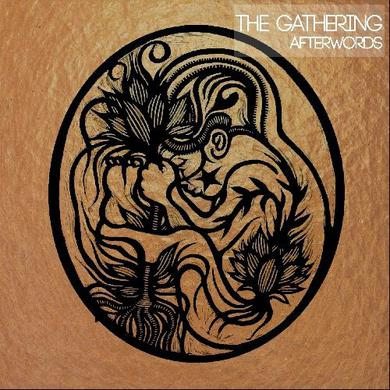Gathering AFTERWORDS Vinyl Record