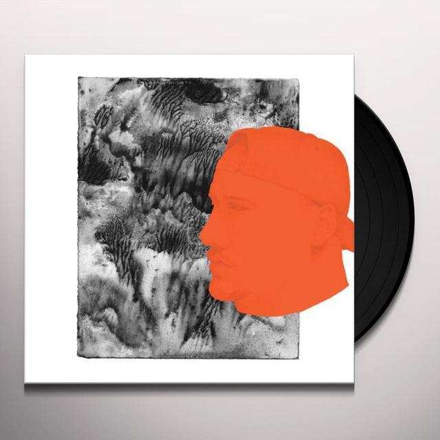 Dma PHEEL PHREE Vinyl Record