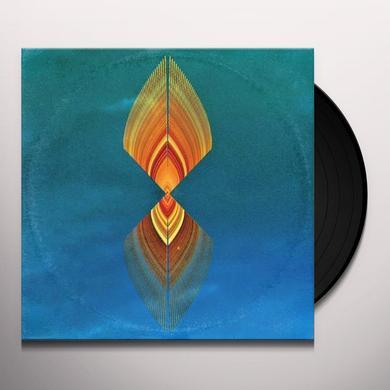 Botany LAVA DIVINER (TRUE STORY) Vinyl Record