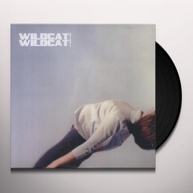 WILDCAT WILDCAT Vinyl Record