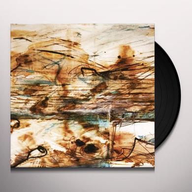 Solstafir I BLODI OG ANDA (IN BLOOD AND SPIRIT - 2002) Vinyl Record