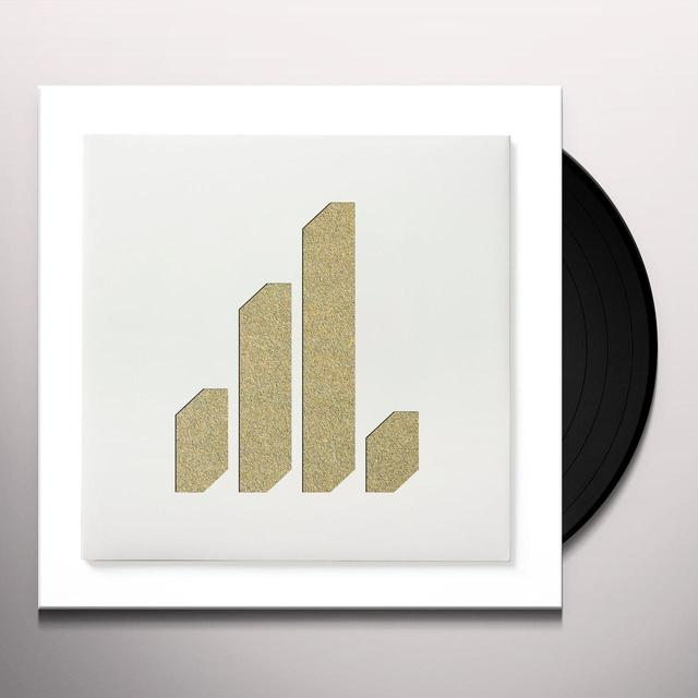 RETURN OF THE DURUTTI COLUMN Vinyl Record