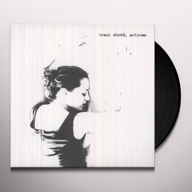Tracy Shedd ARIZONA Vinyl Record