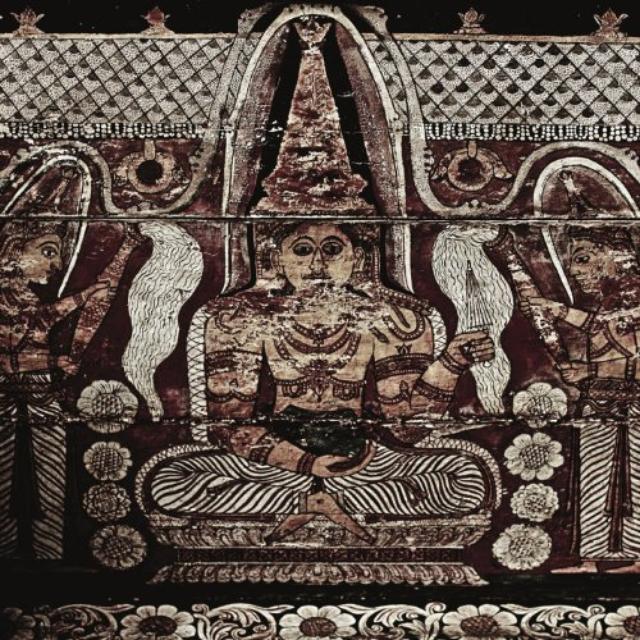 Funeral In Heaven / Plecto Aliquem Capite