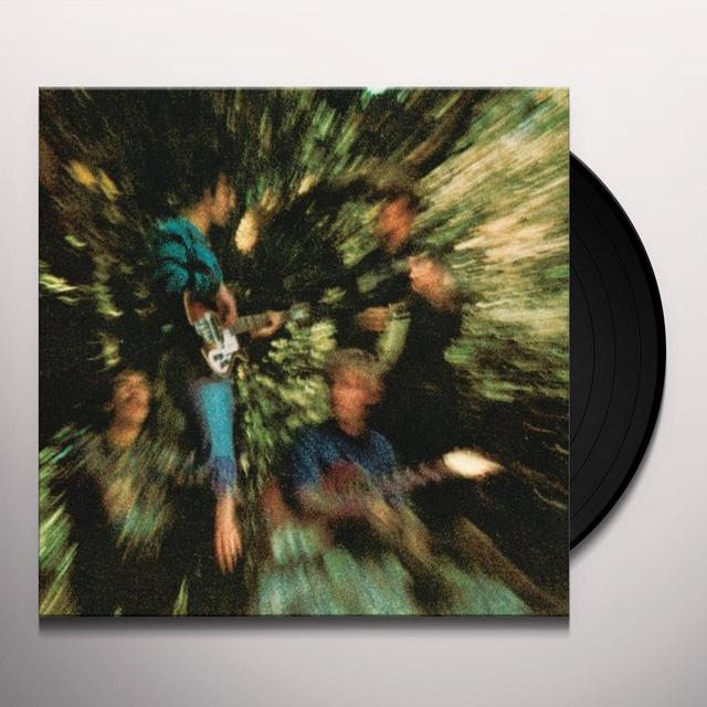 CCR ( Creedence Clearwater Revival ) BAYOU COUNTRY Vinyl Record