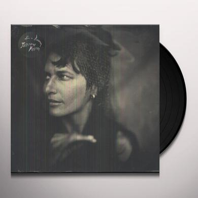 Josephine Foster I'M A DREAMER Vinyl Record