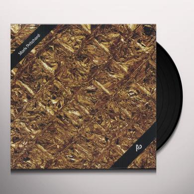 Mark Pritchard MAKE A LIVIN Vinyl Record
