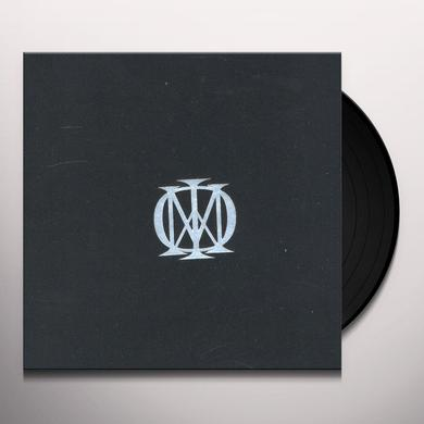 Dream Theater BLACK CLOUDS & SILVER LININGS   (BOX) Vinyl Record - w/CD, 180 Gram Pressing