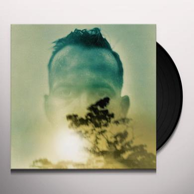 Duquette Johnston RABBIT RUNS A DESTINY Vinyl Record - Digital Download Included