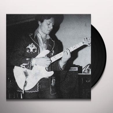 MUSICHE DE TEISCO Vinyl Record
