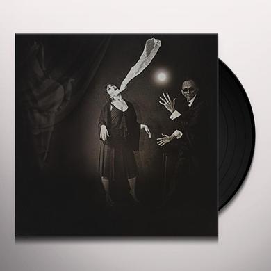 Operations POSSESSION Vinyl Record - 10 Inch Single