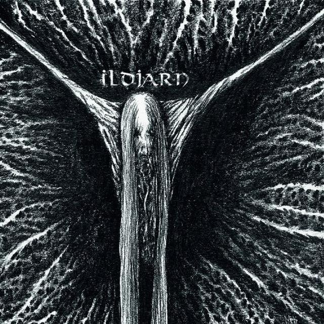 ILDJARN Vinyl Record