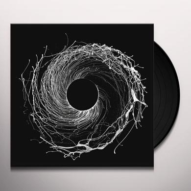Dawn of Midi DYSNOMIA (Vinyl)
