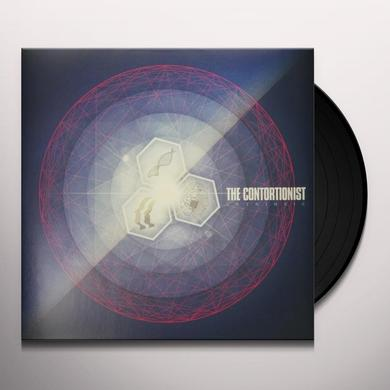 Contortionist INTRINSIC Vinyl Record