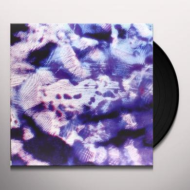 Cupp Cave NVMB Vinyl Record
