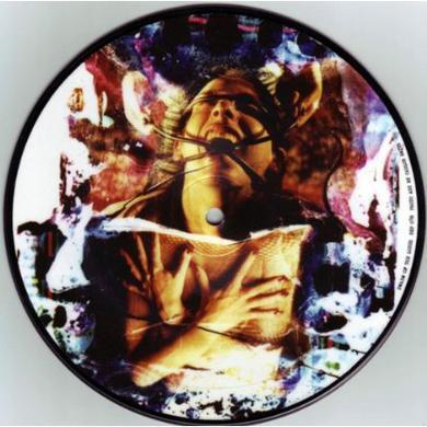 Swarm Of The Lotus TORRENTIAL Vinyl Record