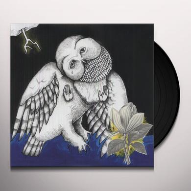Songs: Ohia MAGNOLIA ELECTRIC COMPANY CO Vinyl Record - Deluxe Edition, Reissue