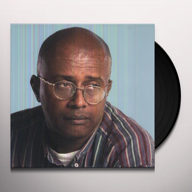 David Hart DAVID LIEBE HART BAND ALBUM Vinyl Record