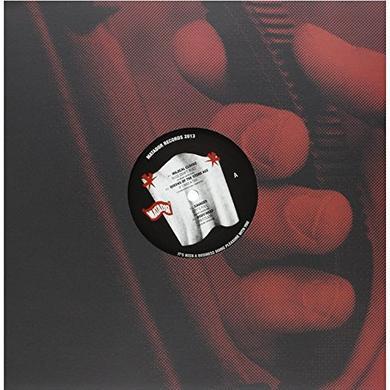 MATADOR RECORDS 2013: IT'S BEEN A BUSINESS DOING Vinyl Record