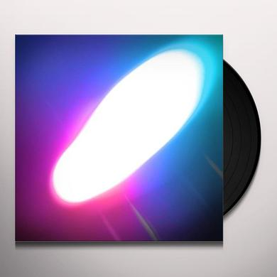 Gap Dream SHINE YOUR LIGHT Vinyl Record - Digital Download Included