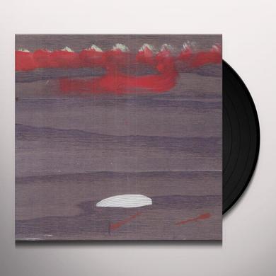 Matthew De Gennaro CHUANG TZU MOTHERFUCKER Vinyl Record