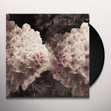 Yakuya Yamashita DAYBREAK (MIRKO LOKO REMIXES) Vinyl Record